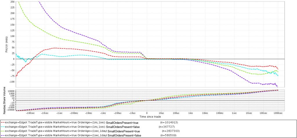 toa-age-201shrbbofilter-edgex-1366
